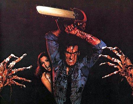 http://eternalpoose.files.wordpress.com/2011/11/evil-dead-5.jpg